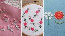 beautiful and simple embroidery designs for