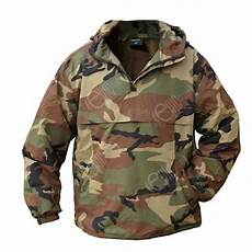 camo coats for woodland camouflage hooded anorak all sizes field jacket