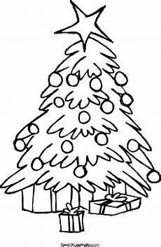 Malvorlagen Tannenbaum Kostenlos Tree Coloring Pages Free World Pics