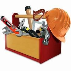 handyman toolbox 0 1 1 apk for android aptoide