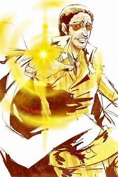 Light Light Devil Fruit Pika Pika No Mi One Piece Pinterest Anime