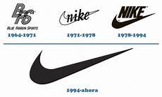 logotipo da nike nike logo logos de marcas