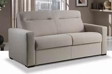 materasso divano divano letto con materasso memory alto 18 materassi