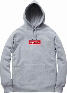 supreme clothing buy supreme supreme clothing supreme hoodie box logo hoodie