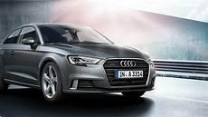 audi a3 2019 uk audi a3 2019 uk car review car review