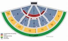 Xfinity Center Mansfield Seating Chart Xfinity Center Mansfield Tickets Schedule Seating