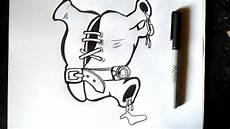 como desenhar um cora 231 227 o grafite