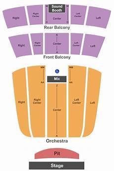 Spartanburg Memorial Auditorium Seating Chart Spartanburg Memorial Auditorium Seating Chart Amp Maps