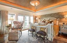 Master Bedroom Suite Ideas Interior Design Consultants Illinois Linly Designs
