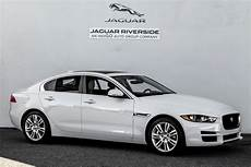 2019 jaguar xe sedan new 2019 jaguar xe 25t prestige 4 door sedan for sale