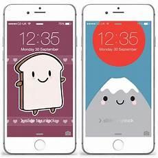 Iphone X Wallpaper Kawaii by Free Kawaii Iphone Mobile Wallpapers Kawaii