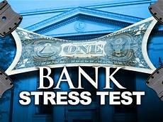 banche austriache in italia tre banche italiane falliranno lo stress test