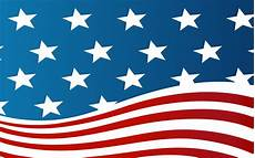 american flag clipart free us flag graphics free clip free clip