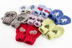knitting pattern baby mittens toddler mittens mittens with
