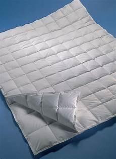 piumone 4 stagioni piumone 4 stagioni cuscini piumini tutto per il letto