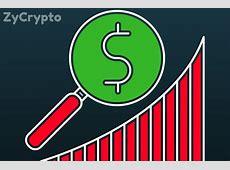 Crypto Market Pullback Has Its Advantages ? ZyCrypto