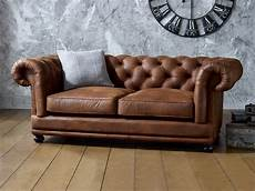 cara faux leather sofa living it up