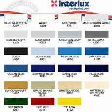 Interlux Color Chart Interlux Brightside Grand Banks Beige 4217 Burnside