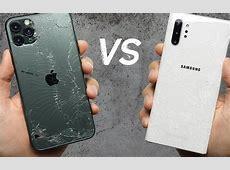 ?? Ever Iphone 11 Pro Plus   ??????