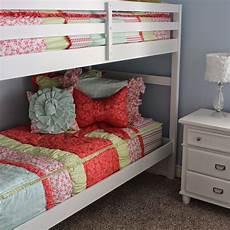 bunk bed bedding bunk beds bunk bed sheets modern bunk
