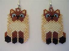 pin by beatrice cooke on beaded animals beaded jewelry