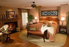 Cozy Bedroom Ideas 5 Cozy Bedroom Design Ideas For Homeowners On A Budget