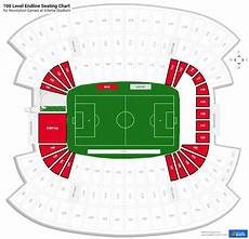 Gillette Stadium Soccer Seating Chart Gillette Stadium Soccer Seating Guide Rateyourseats Com