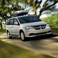 2019 Dodge Grand Caravan by 2019 Dodge Grand Caravan Uncompromised Capability