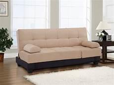 harvard convertible sofa bed schvds3m2kh
