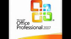Download Latest Microsoft Office Free Download Microsoft Office 2007 Service Pack 3 Free Latest