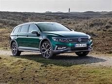 Volkswagen Alltrack 2020 volkswagen passat alltrack 2020 pictures information