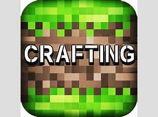 Crafting and Building 2.7.1 APK for Android   Download