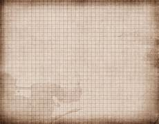 Ee Web Graph Paper Html Paper Bg Image Make It Appear To Fill Window