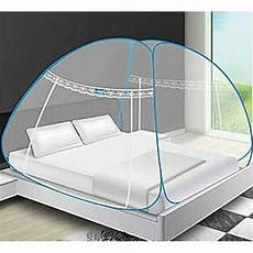 folding mosquito net bed mosquito net for bed