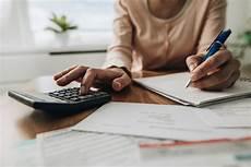 Simple Budgeting Tool 10 Simple And Free Budgeting Tools Saving And Budgeting