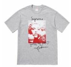 supreme tees for sale supreme products for sale ebay