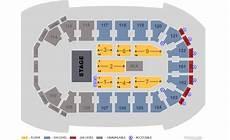 Cirque Dreams Holidaze Nashville Seating Chart Holiday Themed Circus Show Cirque Dreams Holidaze Groupon