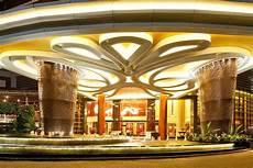 book the trans luxury hotel bandung from 97