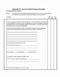 Audit Report Template 50 Free Audit Report Templates Internal Audit Reports ᐅ