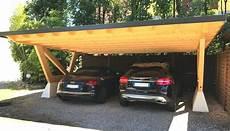 tettoie per auto prezzi tettoie per auto in legno prezzi