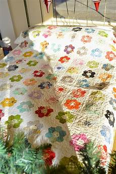 the quilt barn tutorials free patterns
