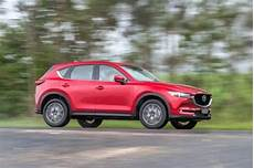 mazda cx 5 2020 facelift 2020 mazda cx 5 diesel awd fuel economy 2020 2021 new suv