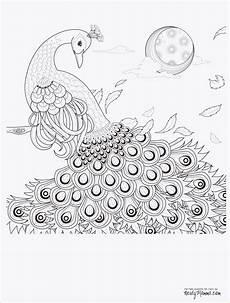 Virina Malvorlagen Pdf Best Coloring Pages For P Va Susan B