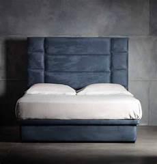 da letto bellissima camere da letto bellissime scoprile su chelini it foto