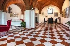 pavimenti a scacchiera pavimenti per il soggiorno marmo effetto marmo ed