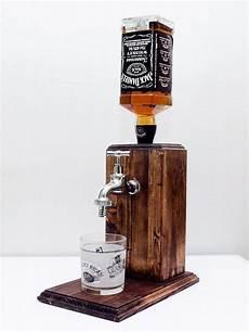 whisky ehemann geschenk geburtstagsgeschenk f 252 r ehemann