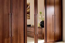 mirror wardrobe drawers jpg 1260 215 850 wooden wardrobe