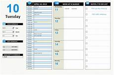 Excel Template Planning Excel Templates Free Excel Templates