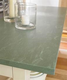 green corian verde corian sheet material buy verde corian