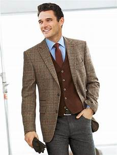 sport suit coats giorgenti new york 187 the sport coat ensemble is the new suit